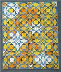 Quilting Example (127x150)
