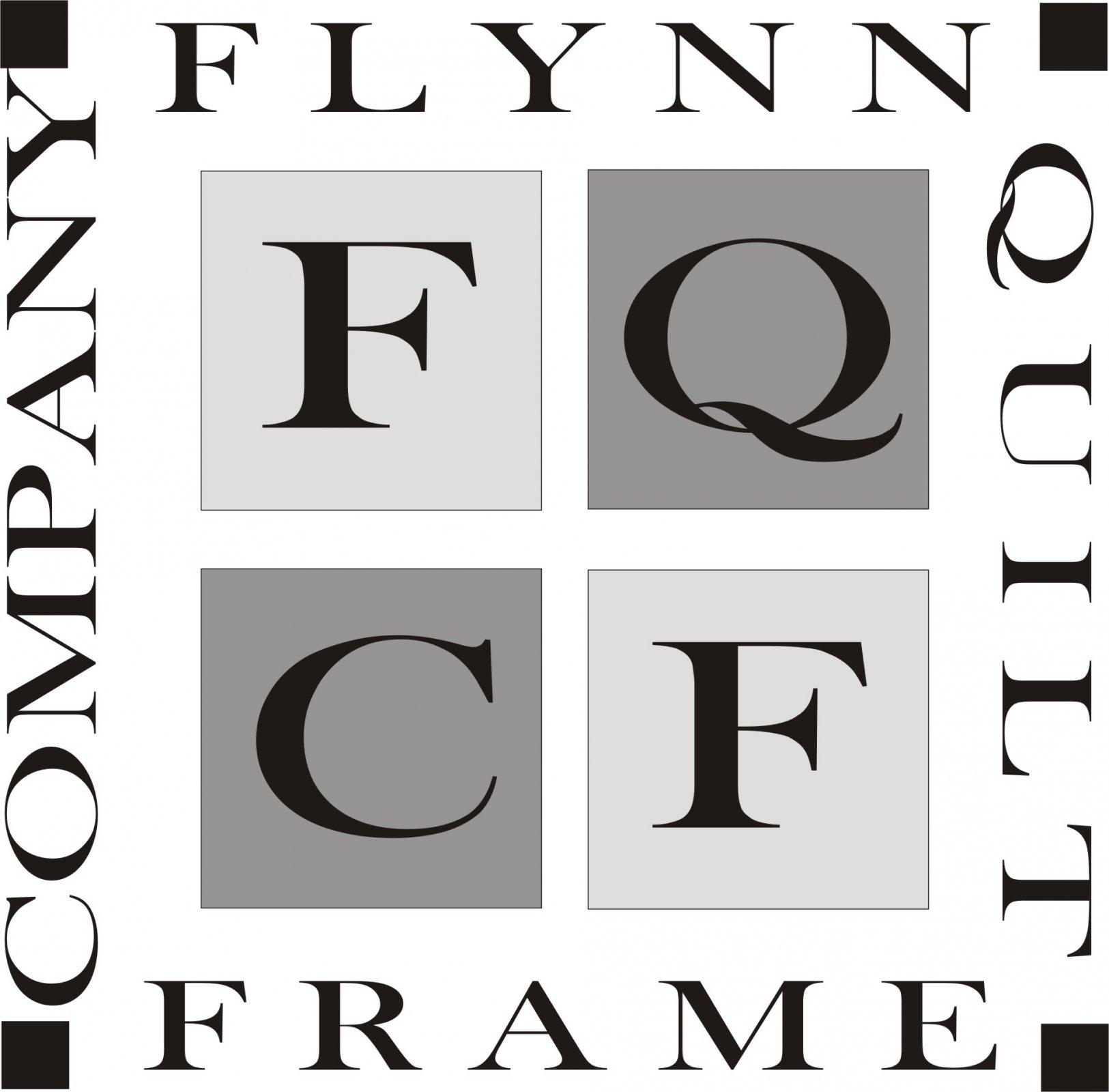 Home : flynn quilting frame video - Adamdwight.com