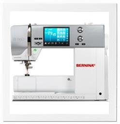 Rental, Sewing Machine For Class