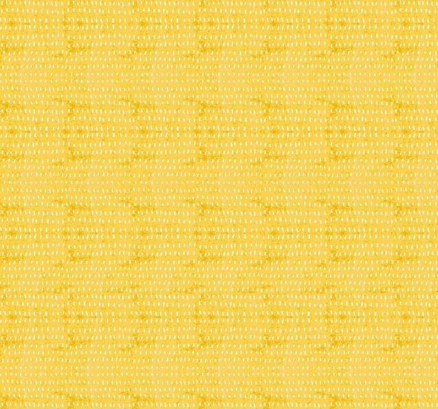 112.114.05 Seeds Butter