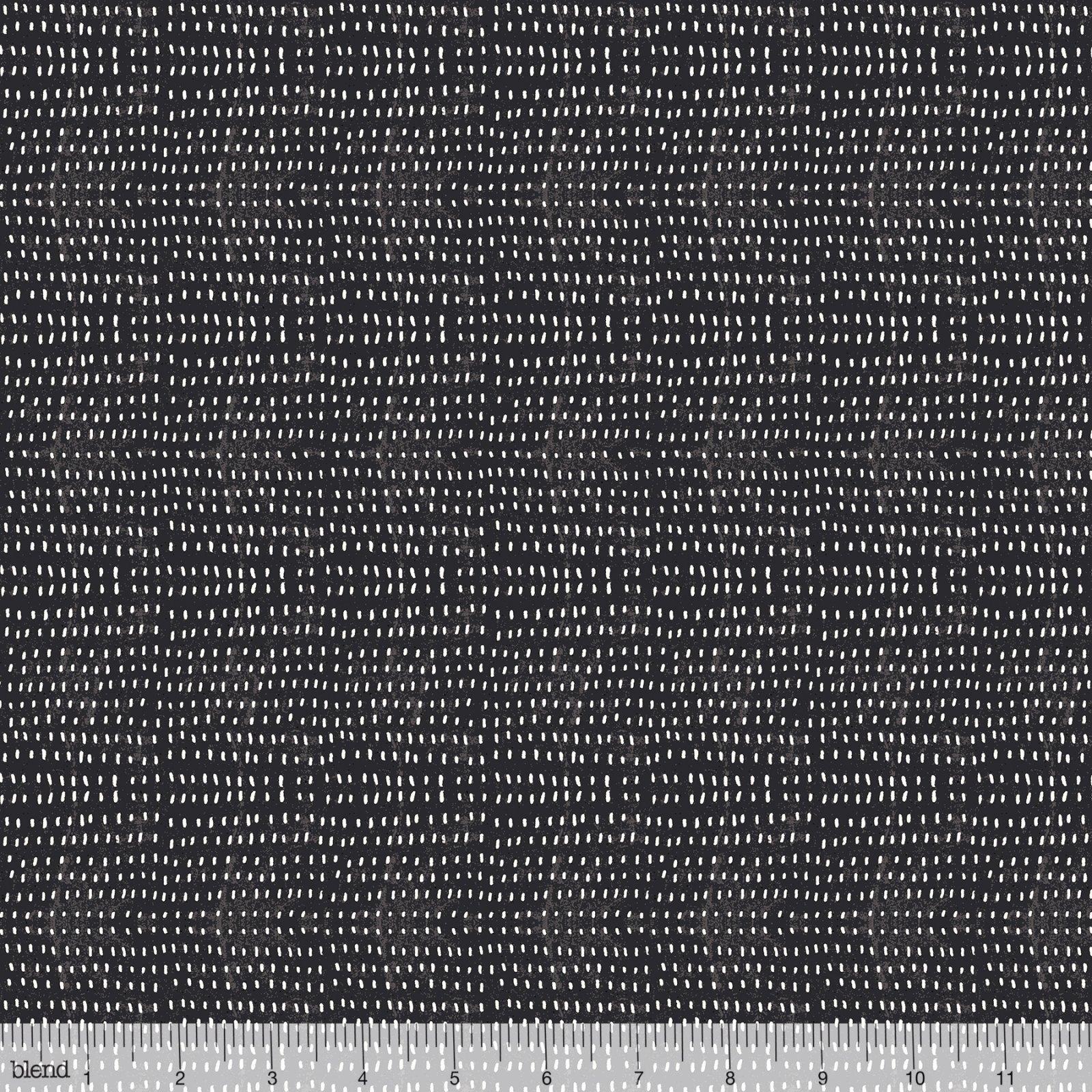 112.114.16 Seeds Charcoal