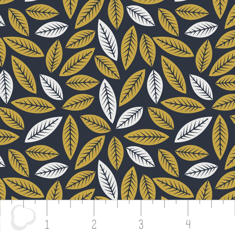 CAM2240105-1 Botanicals