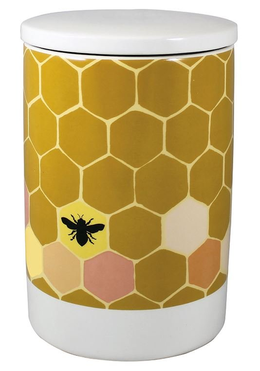 35247 Canister 1Canoe2 Honeycomb
