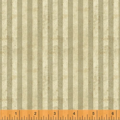 40029 2 World Map Stripe CW