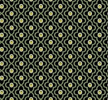 43342-1 Jamestown Tiles