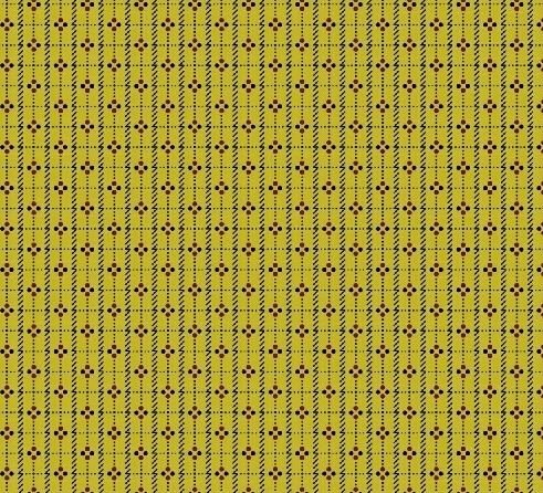 43347-3 Jamestown Dot Grid