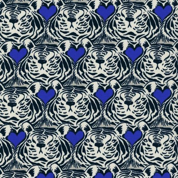 5038 1 Bluebird