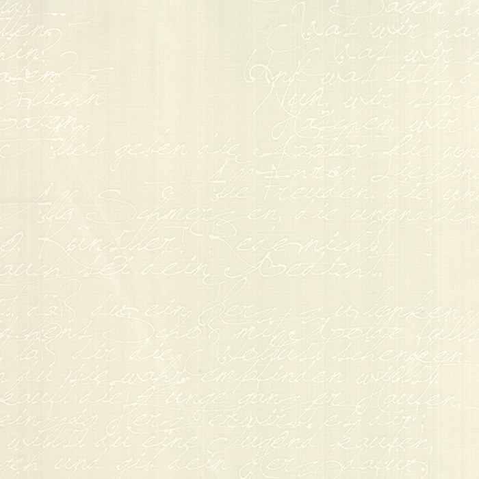 1580 18 Modern Background Paper White Eggshell