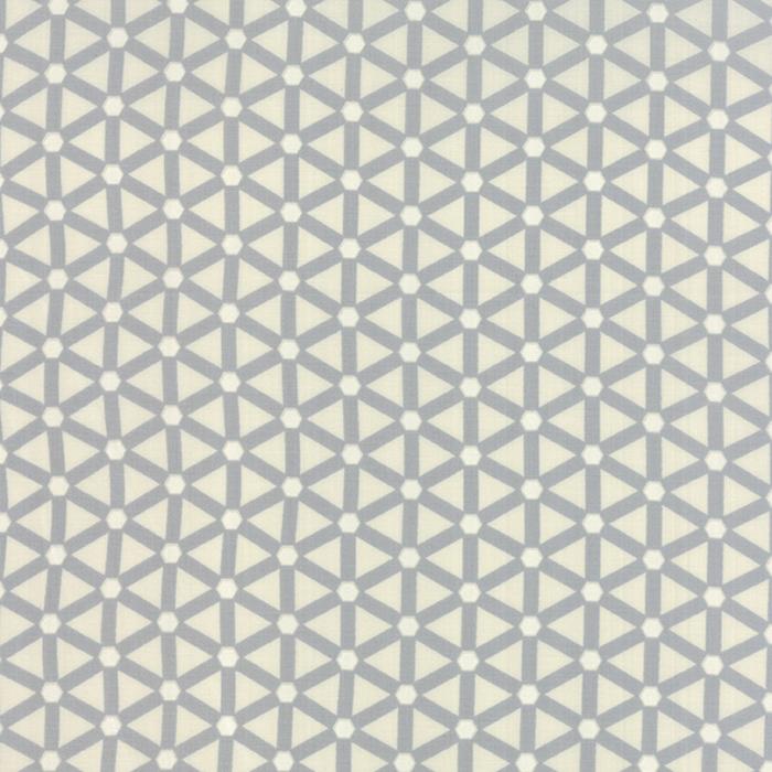 1585 15 Modern Background Paper Steel Eggshell