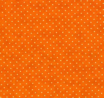 8654 34 Essential Dots Orange
