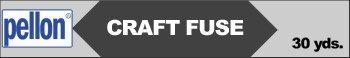 808 Craft Fuse