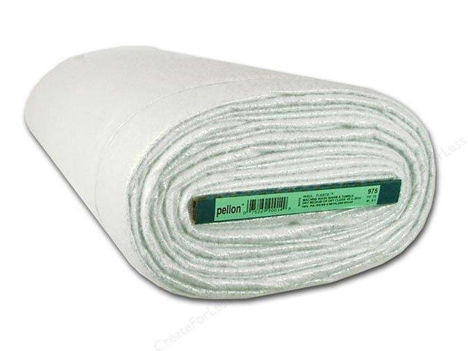 975 Roll Insul Fleece 45