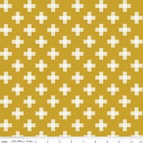 C4871 CW Gold Four Corners Weave Gold