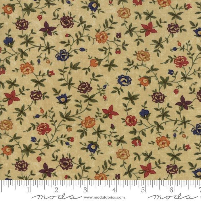 9561 11 Fresh Cut Flowers
