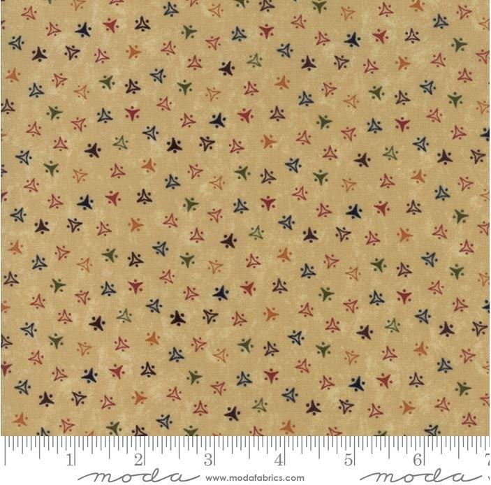 9566 11 Fresh Cut Flowers