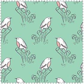 CAM2142902-3 Little Bird
