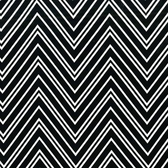 DC6214-BLAC-D Graphyx Bevel Black