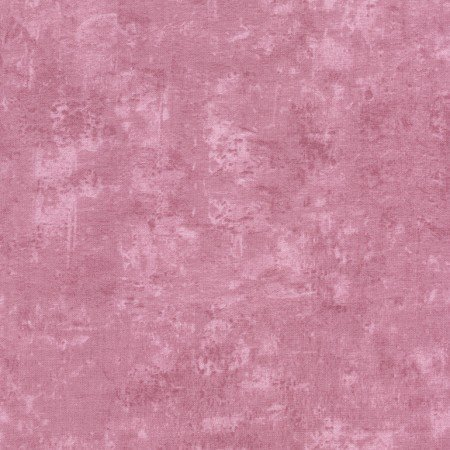 JT-C4532 Pink Texture Grateful Hearts