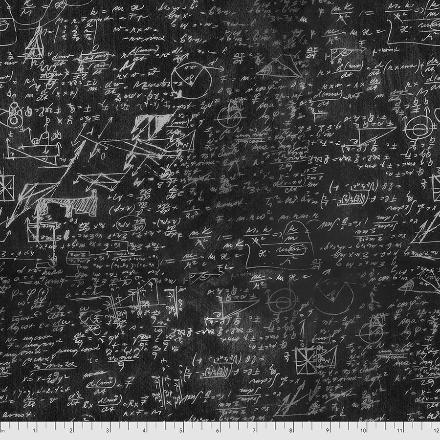 PWTH146.BLACK Alchemy - Black - Regions Beyond