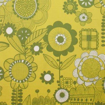 8234 IR Wild Flower Yellow Sage