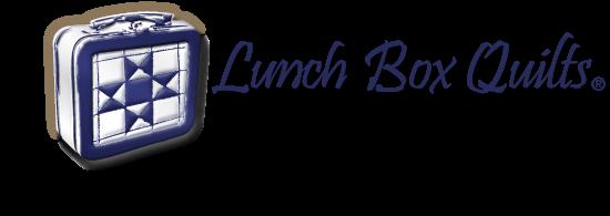 Lunch Box Designs