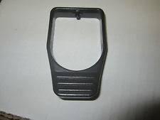 Miele SEB 228 Foot Switch - Part No. 05872570
