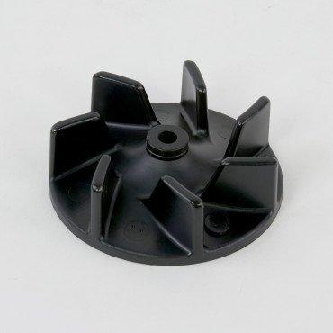 Riccar Direct Air Fan - Part No. B486-0414B