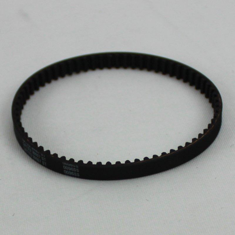 Bissell Belt 1548 / 1550 / 1551 Small Cogged Belt - Part No. 160-6419