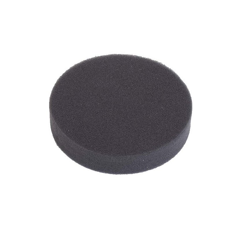 Bissell Helix Round Foam Washable Filter - Part No. 160-8225