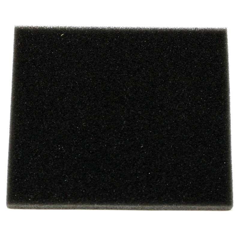 Bissell 5770 / 5990 / 6100 / 6405 Pre Motor Foam Filter - Part No. 203-1374