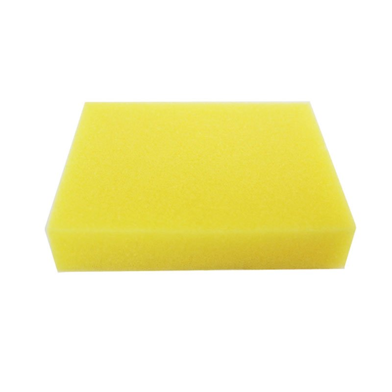Bissell 2410 / 3918 / 9595 Foam Filter - Part No. 203-2662