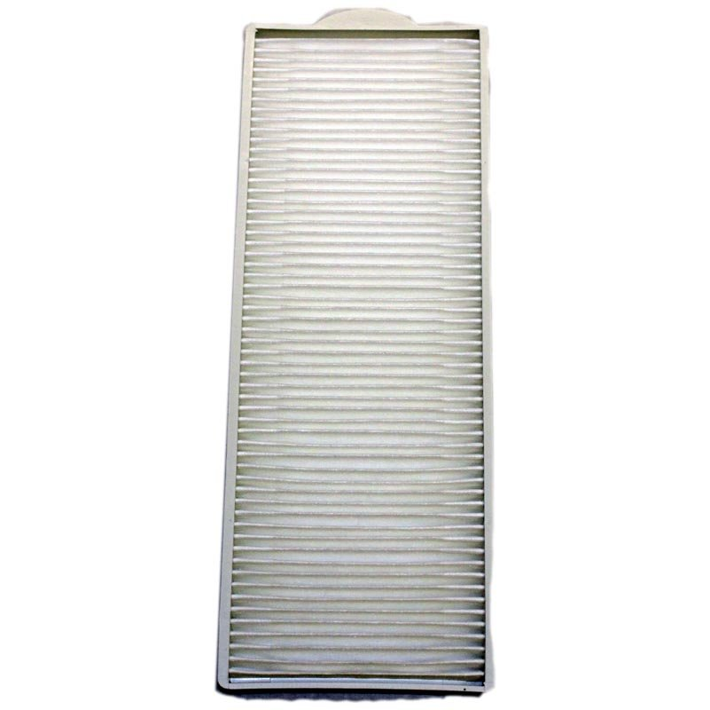 Bissell Style 8 / 14 HEPA Filter - Part No. 203-7715