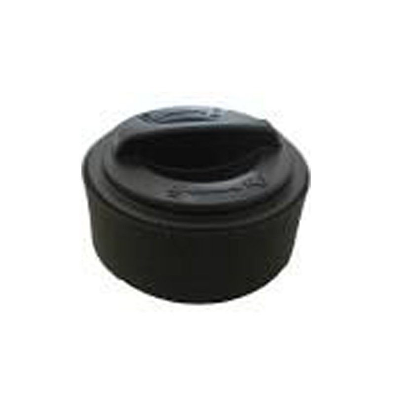 Bissell Inner & Outer Circular Filter for Model 23T7 - Part No. 203-7593