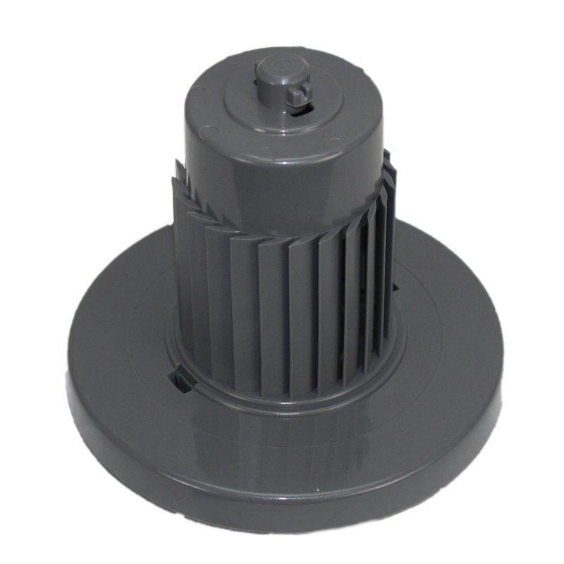 Bissell Powerforce Bin Filter Grille - Part No. 203-8057
