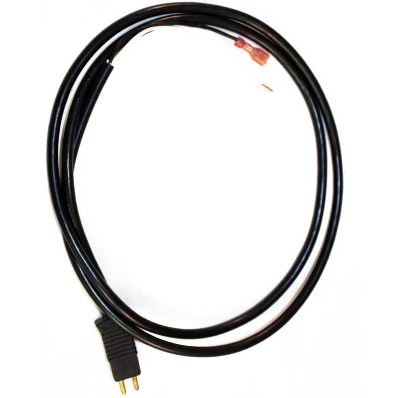 Central Vacuum Beam Smart Vac Cord - Part No. 155677