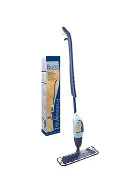 Bona Hardwood Floor Mop with Cartridge - Part No. WM710013408