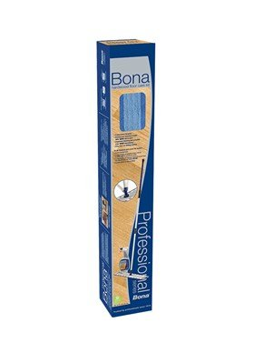 Bona Hardwood Floor Care System 18 - Part No. WM710013399
