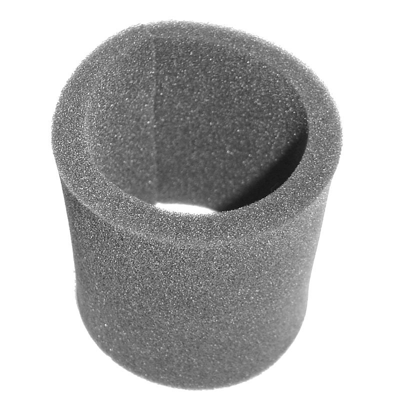 Bissell Bagless Upper Tank Filter  - Part No. 18-2302-02