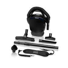 Oreck CC1600 Ultimate Handheld Vacuum - Part No. CC1600