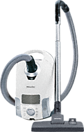 Miele Compact C1 Pure Suction - Part No. 41CAE035