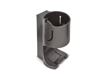 Dyson DC40 / DC41 Tool Holder - Part No. 920595-01