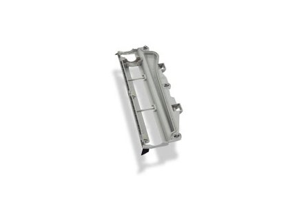 Dyson DC07 DC14 DC33 Soleplate Assembly - Part No. 905441-09