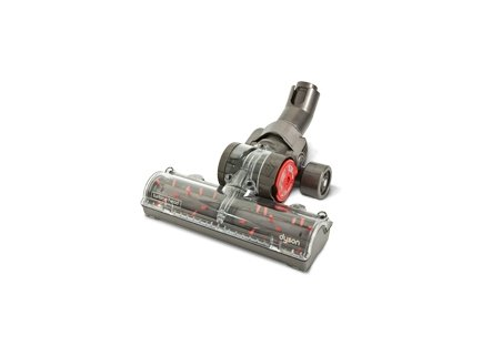 Dyson DC23 Gray Turbo Tool - Part No. 906565-32
