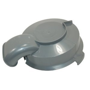 Dyson DC14 Motor Inlet Cover - Part No. 907750-01