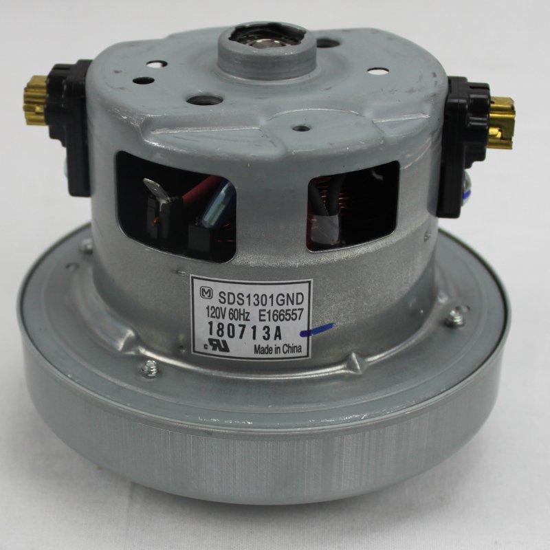 Dyson DC18 / DC25 Main Motor - Part No. 911666-01