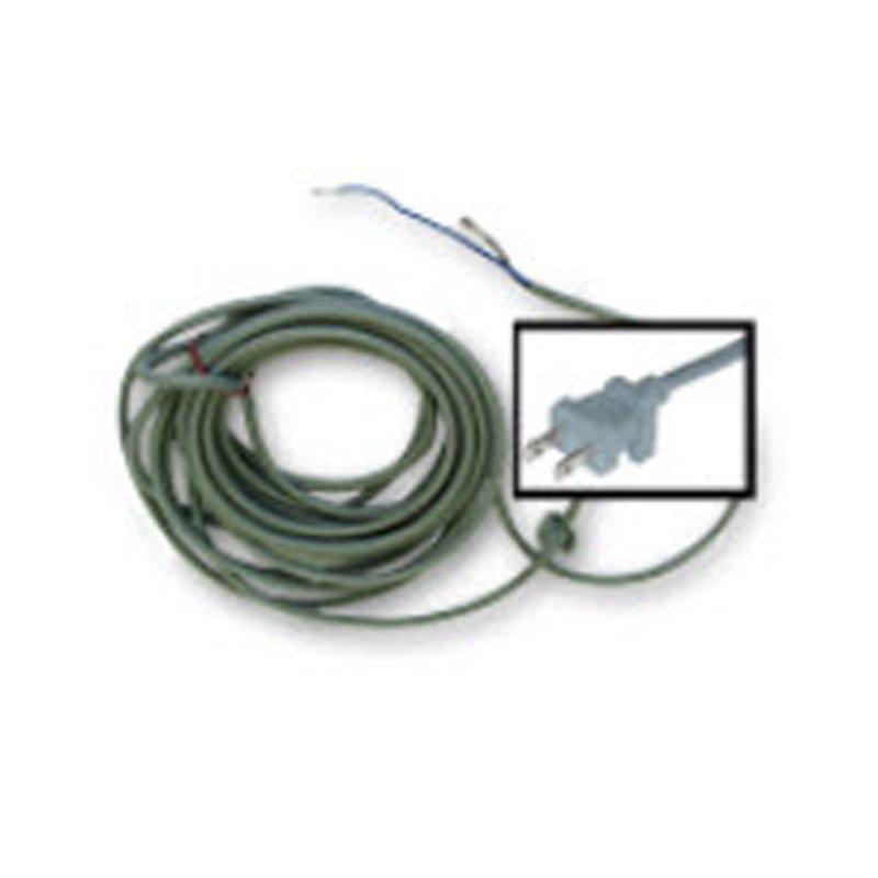 Dyson DC25 Power Cord - Part No. 914269-23