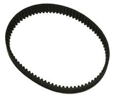 Dyson DC27 Geared Belt - Part No. 915619-01