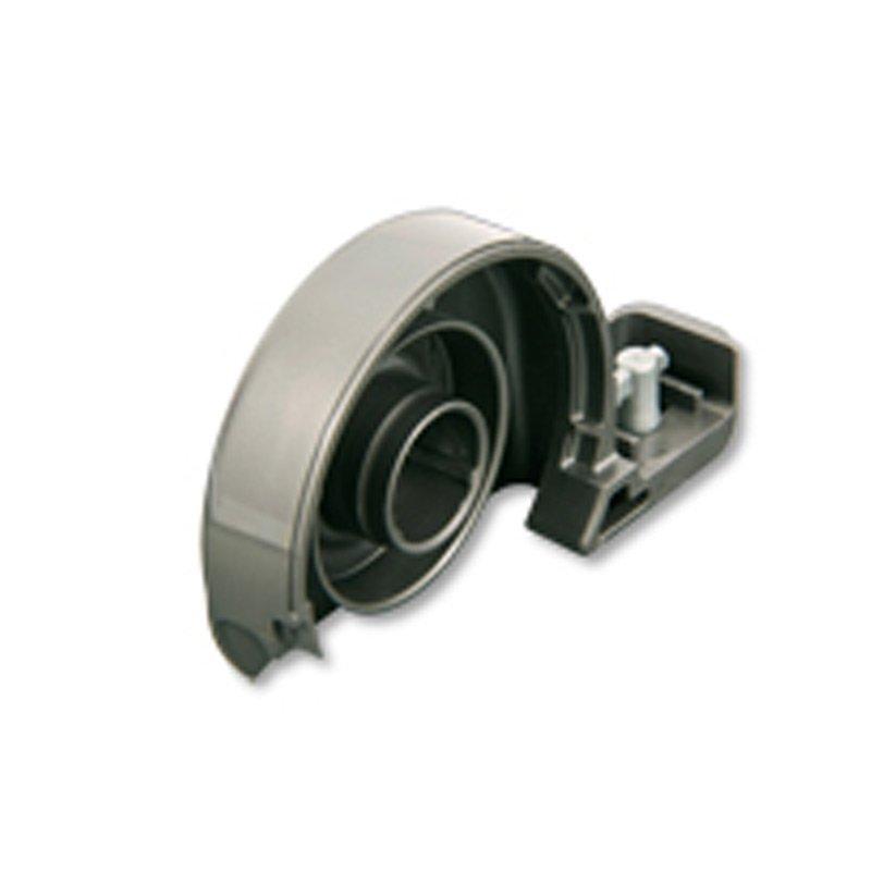 Dyson DC25 Brushroll End Cap - Part No. 916183-01