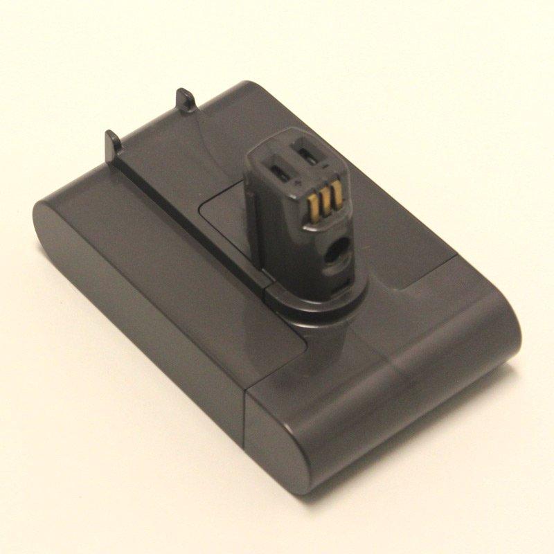 Dyson DC31 / DC34 / DC35 Battery Powerpack - Part No. 967863-05