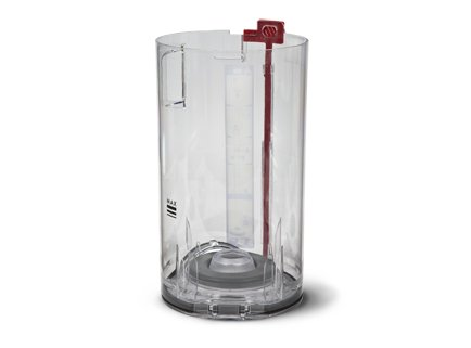Dyson DC40 Clear Dust Bin Assembly - Part No. 923585-01